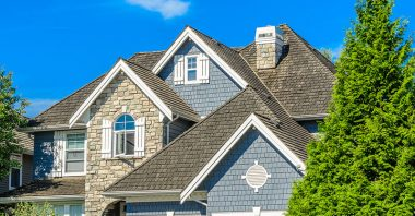 Can Your Roof Handle the Rain?