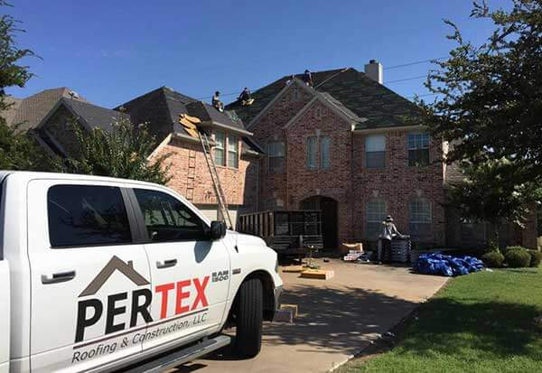 Blog Pertex Roofing Amp Construction Richardson Tx