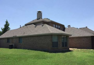 2019 Roofing Trends in Dallas