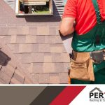 Pertex Roofing's Certifications And What They Mean to You