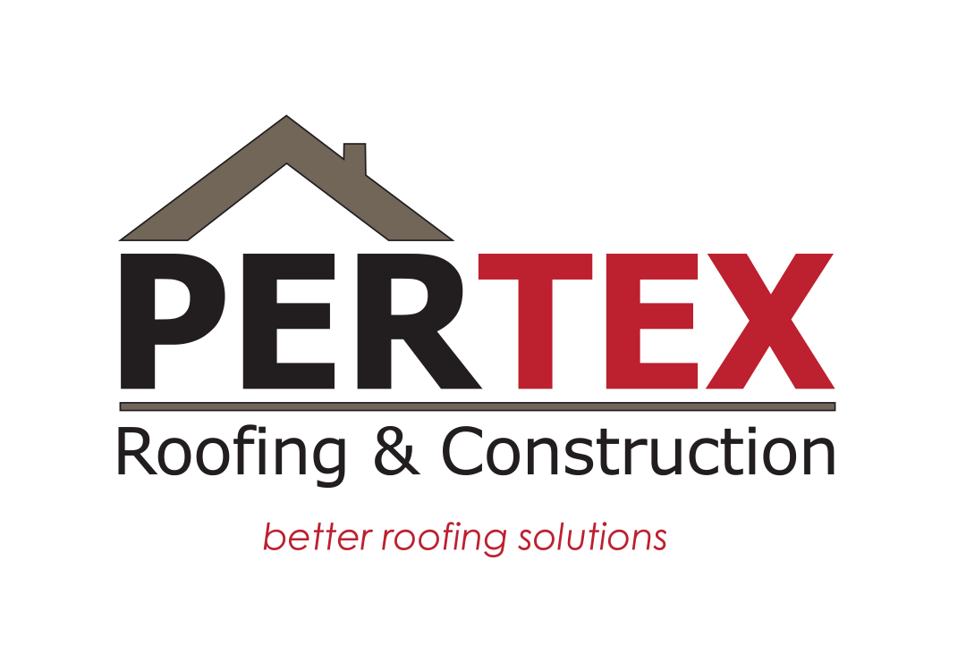 Dallas Roofing Company - Expert Roofers & Roof Repair Contractors